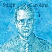 Carolina de Spain