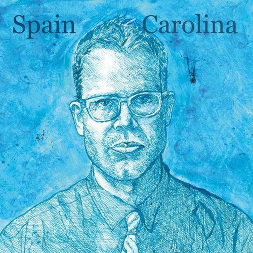 Carolina von Spain