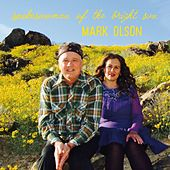 Spokeswoman of the Bright Sun by Mark Olson