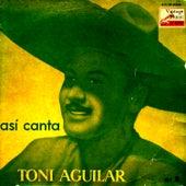 Vintage México Nº 75 - EPs Collectors