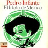 Vintage México Nº 79 - EPs Collectors