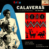 Vintage México Nº 77 - EPs Collectors
