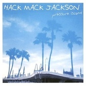 Pressure Island de Hack Mack Jackson