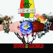 State Of Da World von Inner Circle