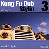 Kung Fu Dub Stylin Vol. 3 by Various Artists