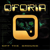 Off The Ground de Oforia