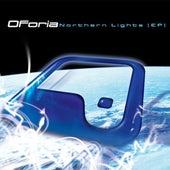 Northern Lights EP de Oforia