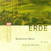 ERDE - Classical Music for the 4 Elements de Various Artists