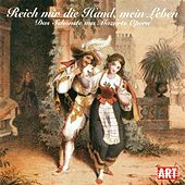 MOZART, W.A.: Opera Highlights von Various Artists