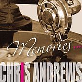 Memories by Chris Andrews