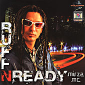 Ruff N Ready by Various Artists