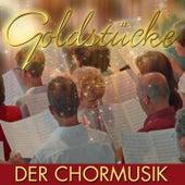 Goldstücke der Chormusik de Various Artists