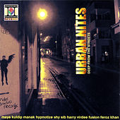 Urban Nites by Various Artists