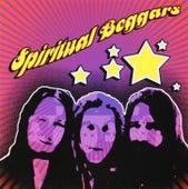 Spiritual Beggars by Spiritual Beggars