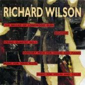 Richard Wilson von Various Artists