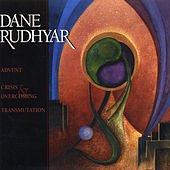 Dane Rudhyar by Various Artists