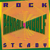 Randall Woolf: Rock Steady von Various Artists