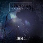 66Sec: Desprezo de Various Artists