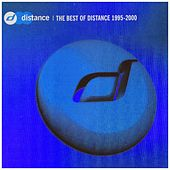 The Best of Distance 1995-2000 by Various Artists