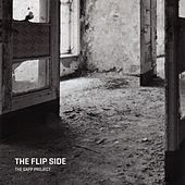 The Flip Side de The Gapp Project