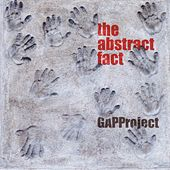 The Abstract Fact de The Gapp Project