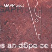 Lines and Spaces de The Gapp Project