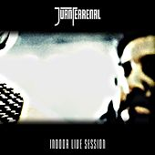 Indoor Live Session by Juan Terrenal