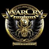 Inmortal de WarCry