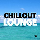 Lounge - EP by Chillout Lounge