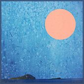 Moon On The Whale - Single by Dexter