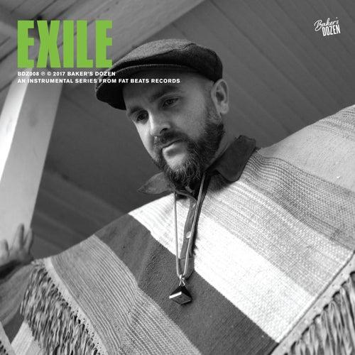 Baker's Dozen: Exile by Exile