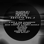 Deviate, Vol. 2 - EP by Various Artists