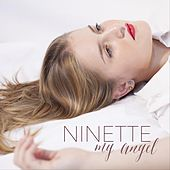 My Angel by Ninette