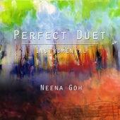 Perfect Duet (Instrumental) von Neena Goh