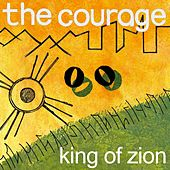 King of Zion de Courage