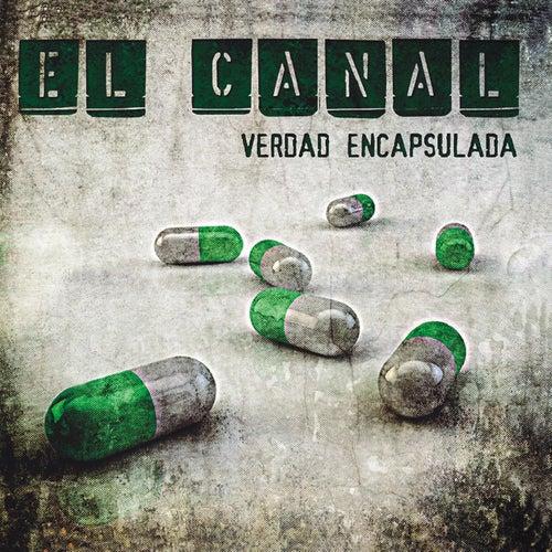 Verdad Encapsulada by 3 Canal