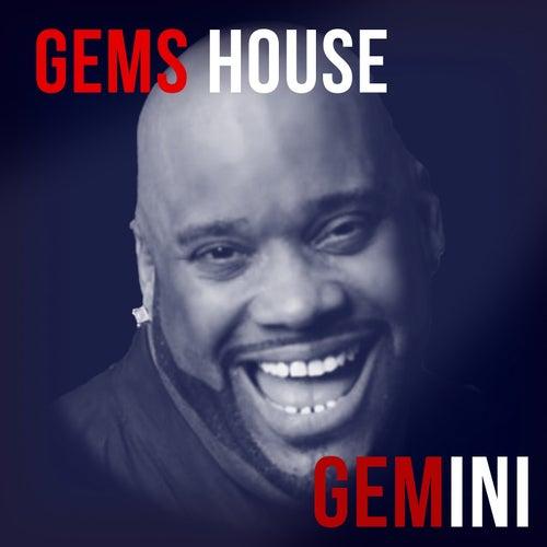 Gem's House by Gemini