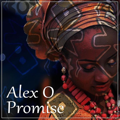 Promise by Alex O