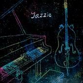 Jazzie by Jazzie