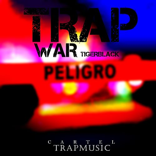 Trap War by Cartel