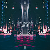 Lullaby by R3HAB