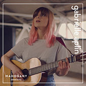 Run for Cover (Live with String Quartet) by Gabrielle Aplin