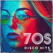 70s Disco Hits by Various Artists