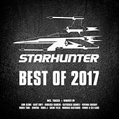 Starhunter - Best of 2017 by Various Artists