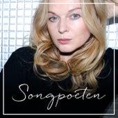Songpoeten Interviews, Folge 9: 2raumwohnung by Song Poeten