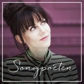 Songpoeten Interviews, Folge 4: Anna Depenbusch von Song Poeten