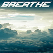 Breathe (Instrumental) by Kph