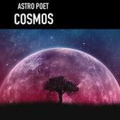 Cosmos von Astro Poet