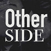 Otherside van Iker Plan
