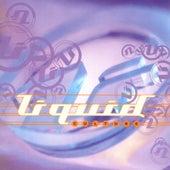 Liquid Culture de Liquid